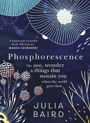 Phosphorescence52541673._SX318_SY475_