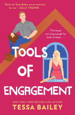 tools of engagement 49203369