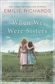 when we were sisters27067674