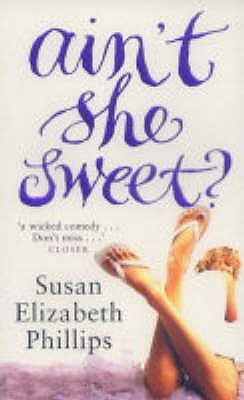 ain't she sweet 373606