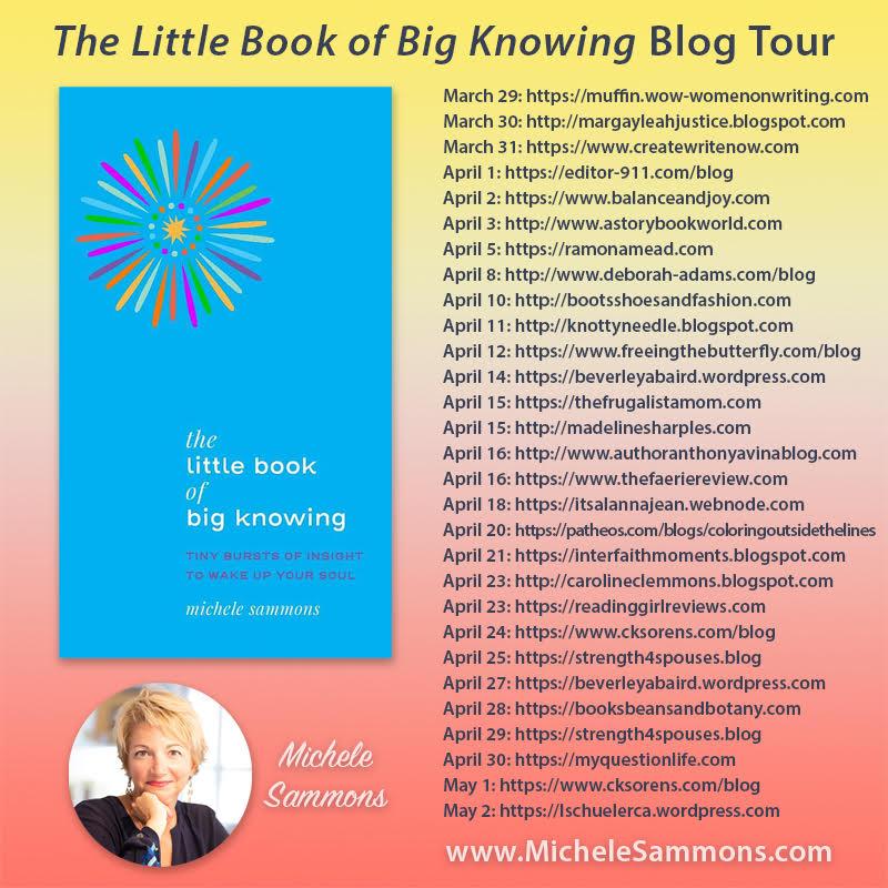 blog tour sammson unnamed