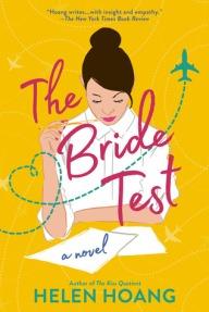 bride test 39338454._SY475_