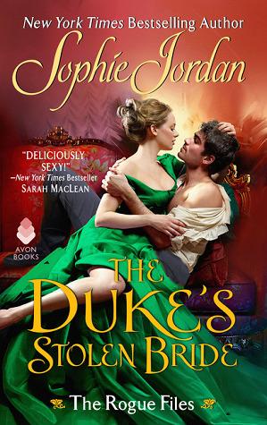 duke's stolen bride 43852822
