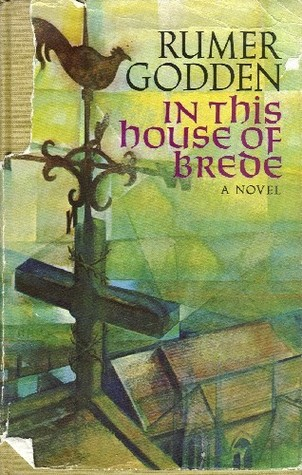 in this house of brede 2135694