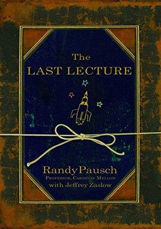 last lecture 40611510._SX318_