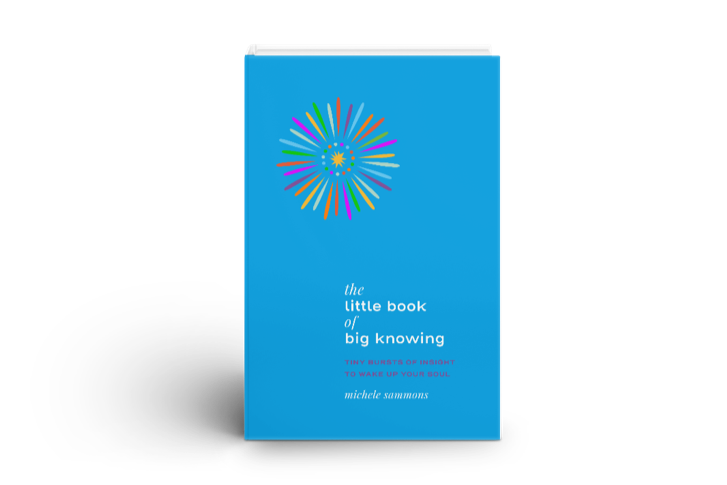 littleBookOfBigKnowing (2)
