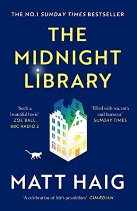 midnight-library-56578056._sy475_