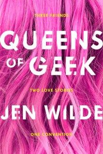 queens of geek 28245707._SY475_
