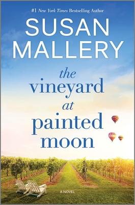 vineyard at p.m. 53288471
