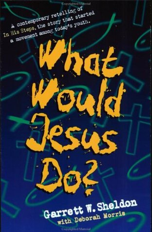what would jesus do 1953664