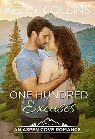 100 excuses 41066284._SX318_