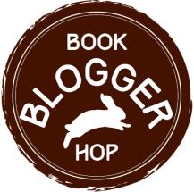 Book Blogger Hop New