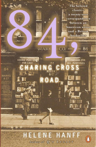 charing cross 368916
