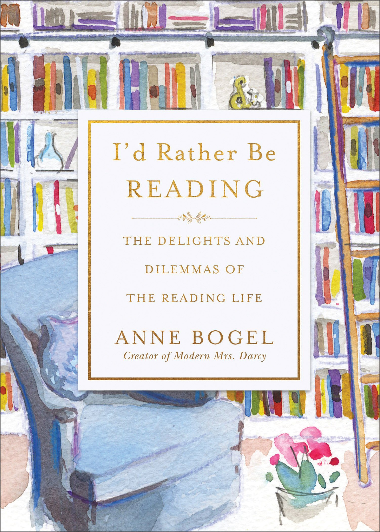 Id-Rather-Be-Reading-cover