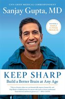 keep sharp1501166735