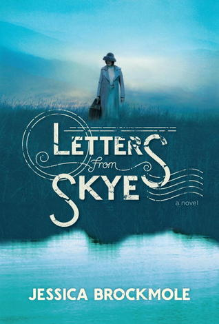 letters from skye 16127238