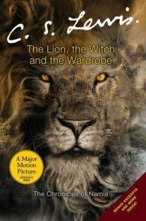 lion witch wardrobe 100915