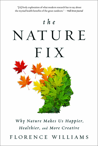 nature fix 35187181