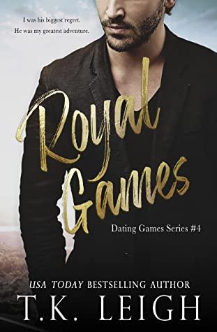 royal games 49301928