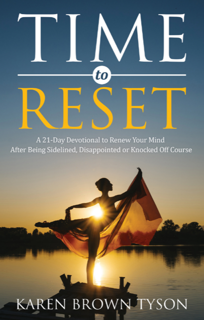 TIME TO RESET - EBOOK COVER (1) (1)