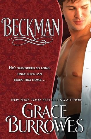 Beckman 16099911