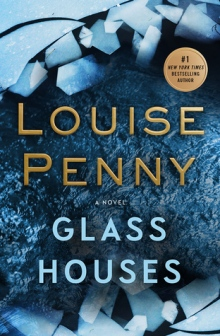 glass houses33602101