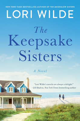 Keepsake sisters 53487123
