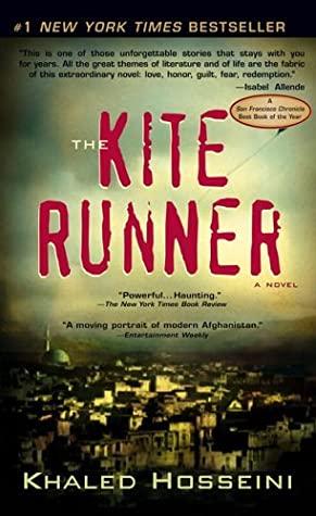 kite runner 77203._SY475_