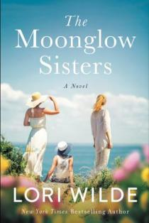Moonglow sisters45720126