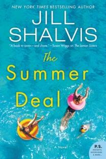 summer deal 49228821._SX318_SY475_