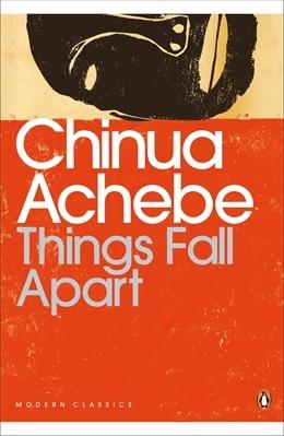 things fall apart8882740._SY475_