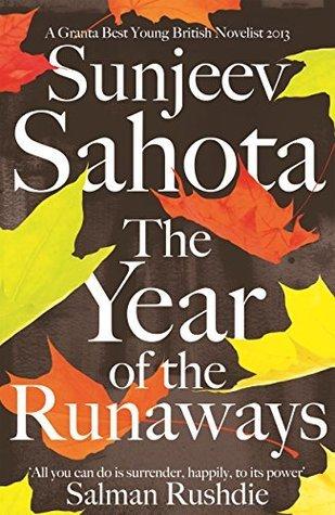 year of runaways17824793