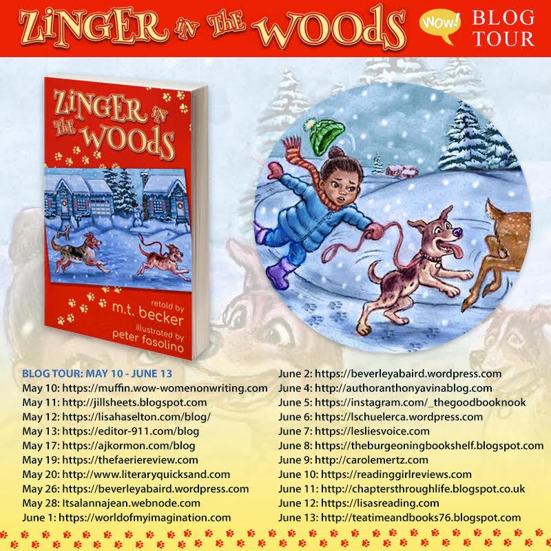 zinger tour dates unnamed