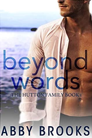 beyond words 52621467._SX318_SY475_