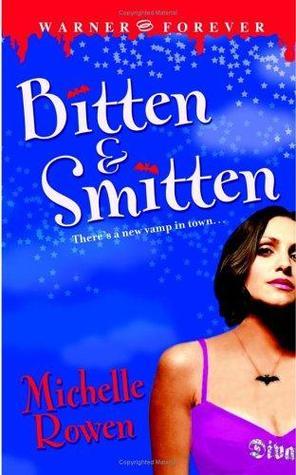 bitten and smitten 68400