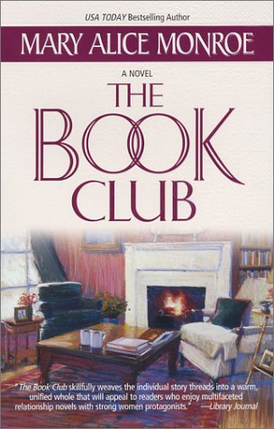 book club 209361