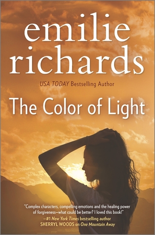color of light 23638950