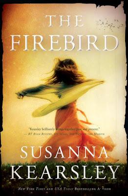 firebird 15942636