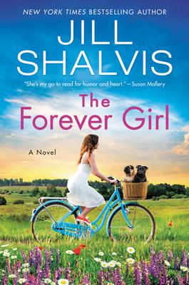 forever girl 53175321