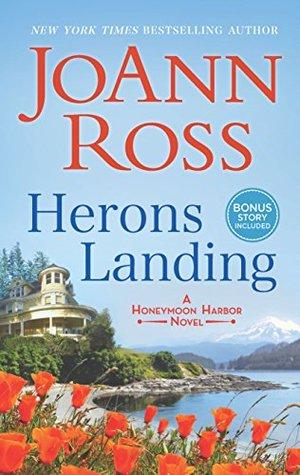 herons landing36327762._SY475_