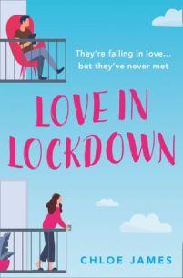 love in lockdown 55370830