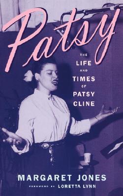 Patsy 1414336