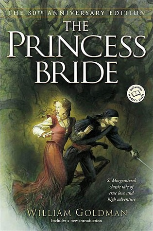 princess bride 21787