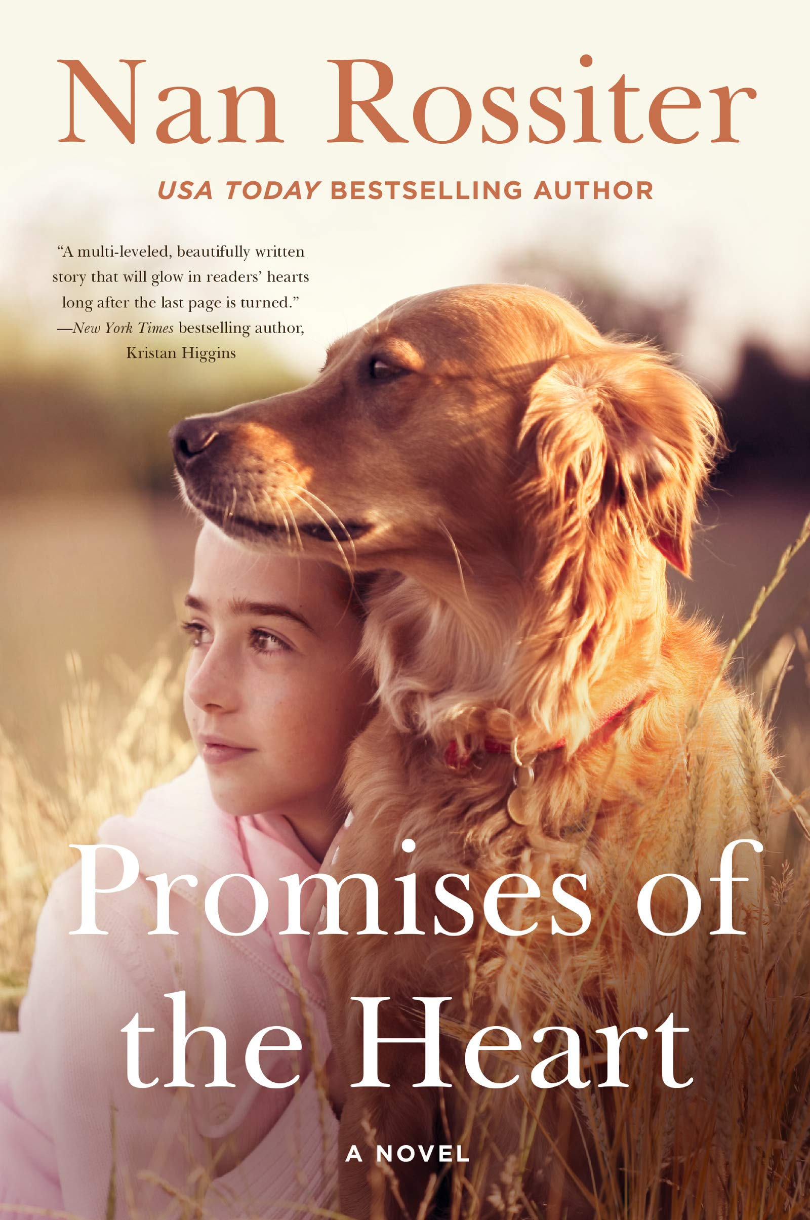 promises of the heart 45730154