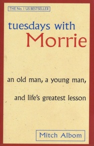 tues with morrie 6900
