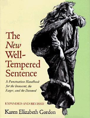 well-tempered sentence 567775