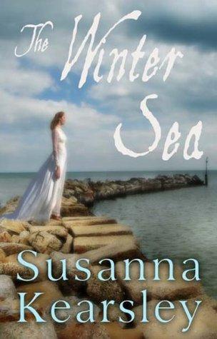 winter sea 3392089