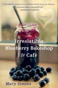 blueberry bakeshop 16131088._SY475_