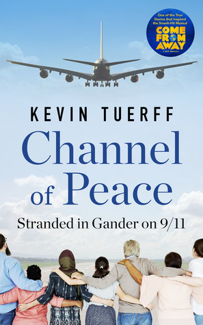 channel of peace 36608133