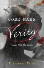 code name verity11925514